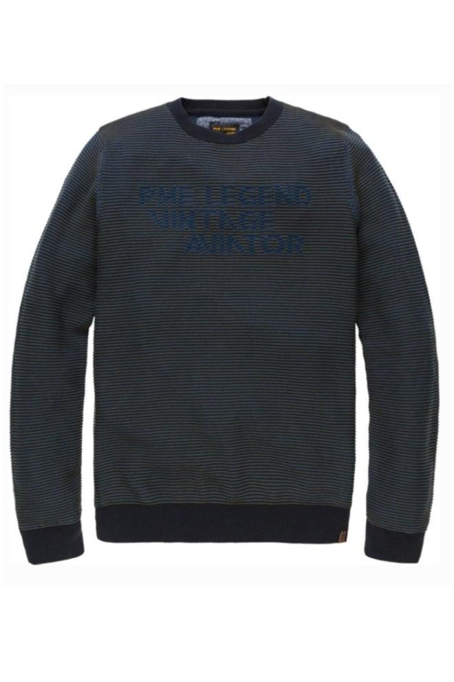 Pme legend cotton knit kalamata - Pme Legend