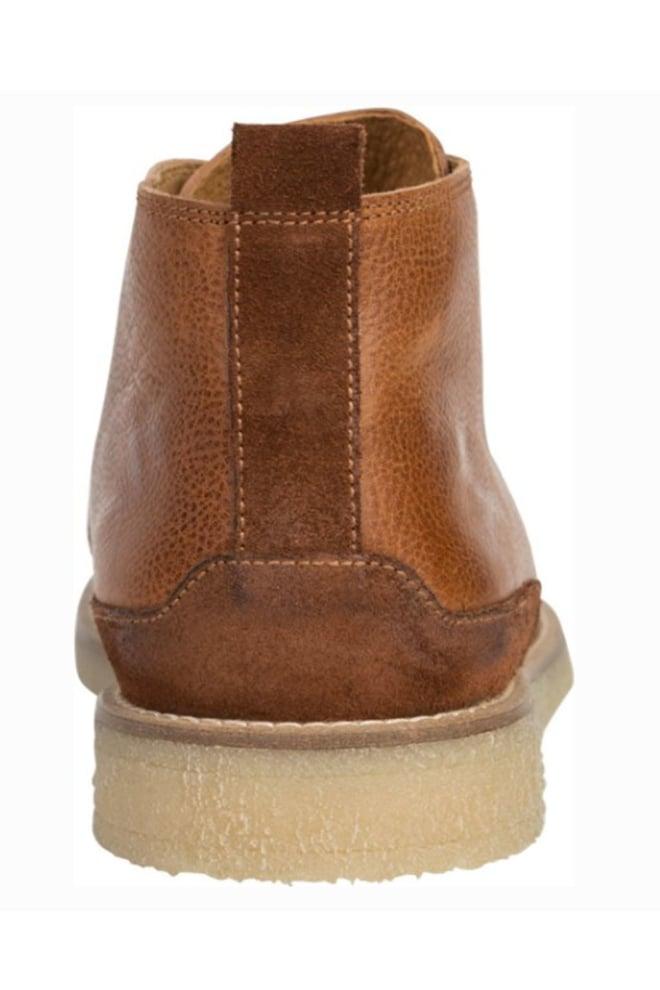 Pme legend chukka desert boot cognac - Pme Legend