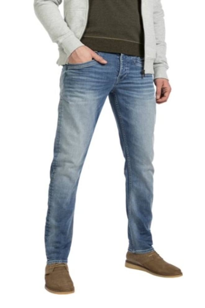 Pme legend curtis ground control jeans - Pme Legend