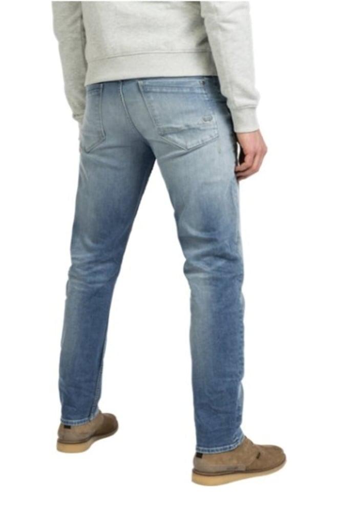 Pme legend curtis ground control jeans - Pme Legend