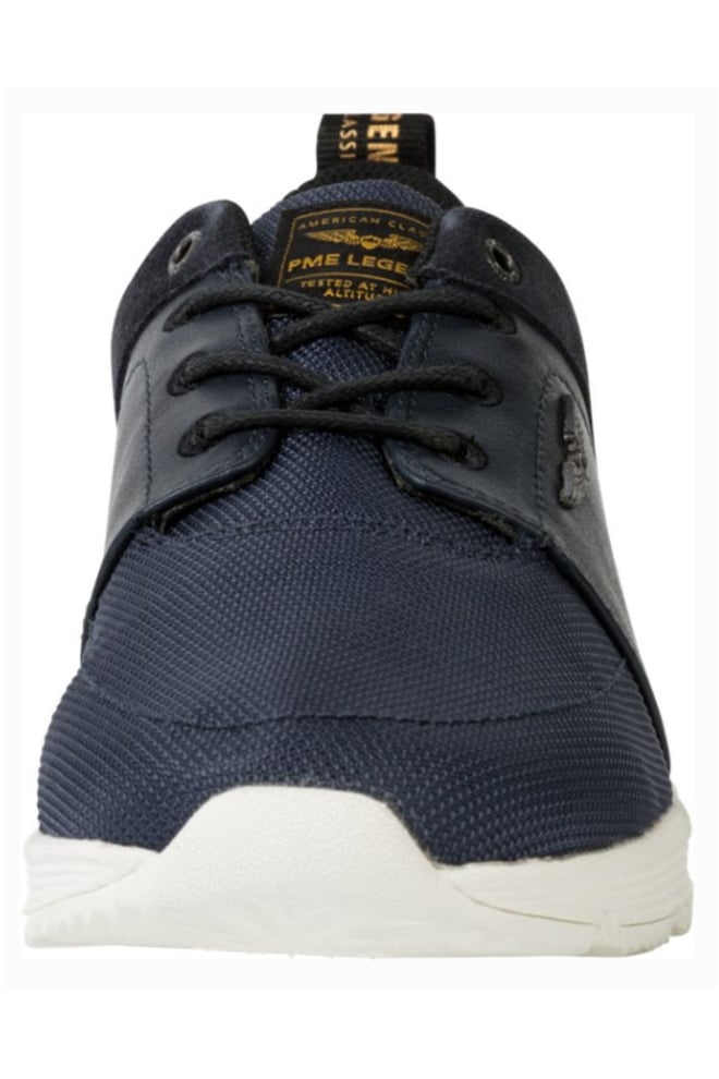 Pme legend mason sneaker navy - Pme Legend