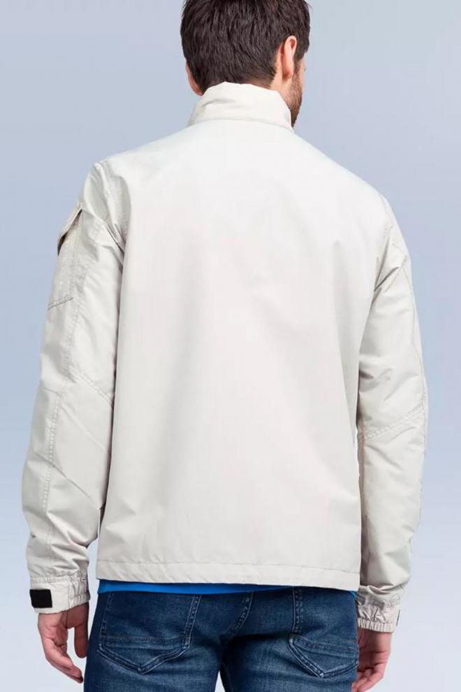 Pme legend skycar 2.0 zip jacket - Pme Legend