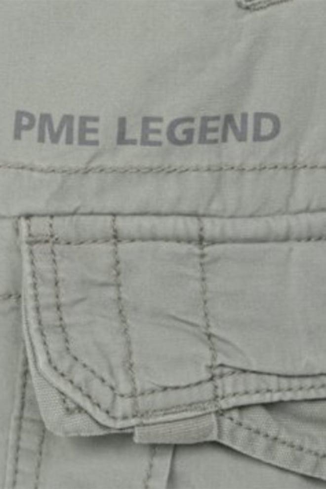 Pme legend engine cargo short - Pme Legend