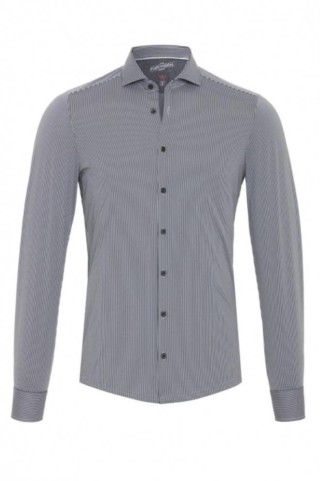 Pure hatico overhemd - Pure-hatico