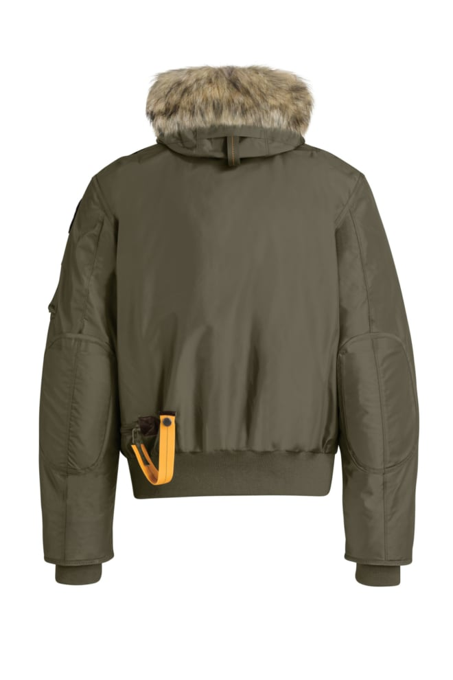 Parajumpers gobi man fisherman - Parajumpers