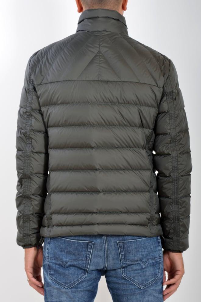 Peuterey sport jacket antra - Peuterey
