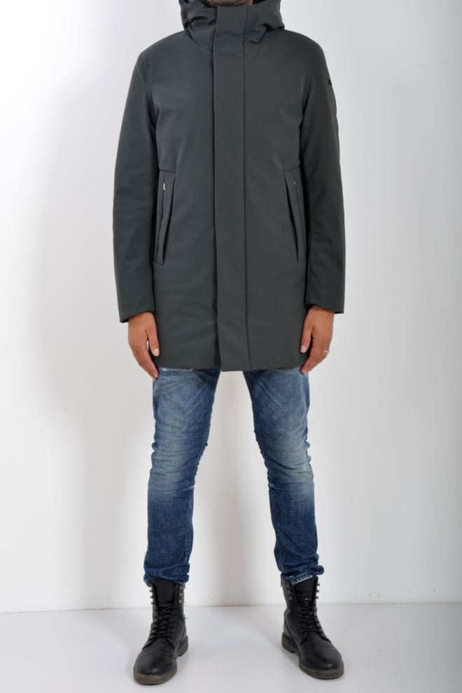 Rrd winter eskimo grey - Rrd