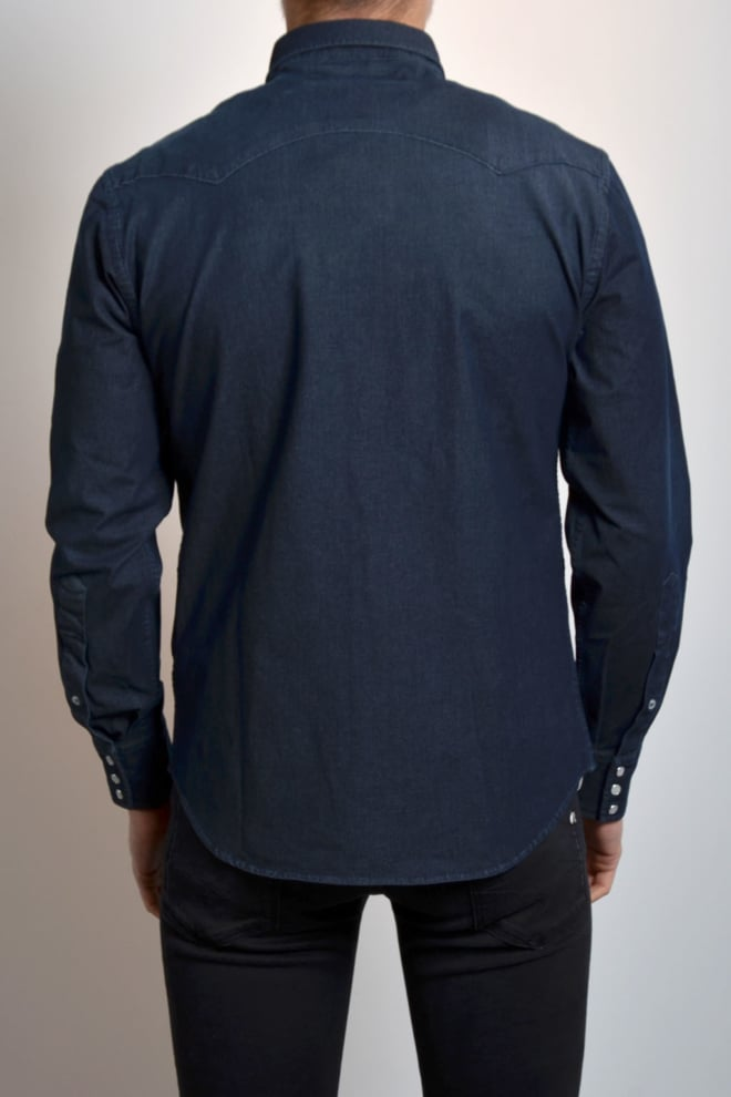 Replay overhemd - Replay