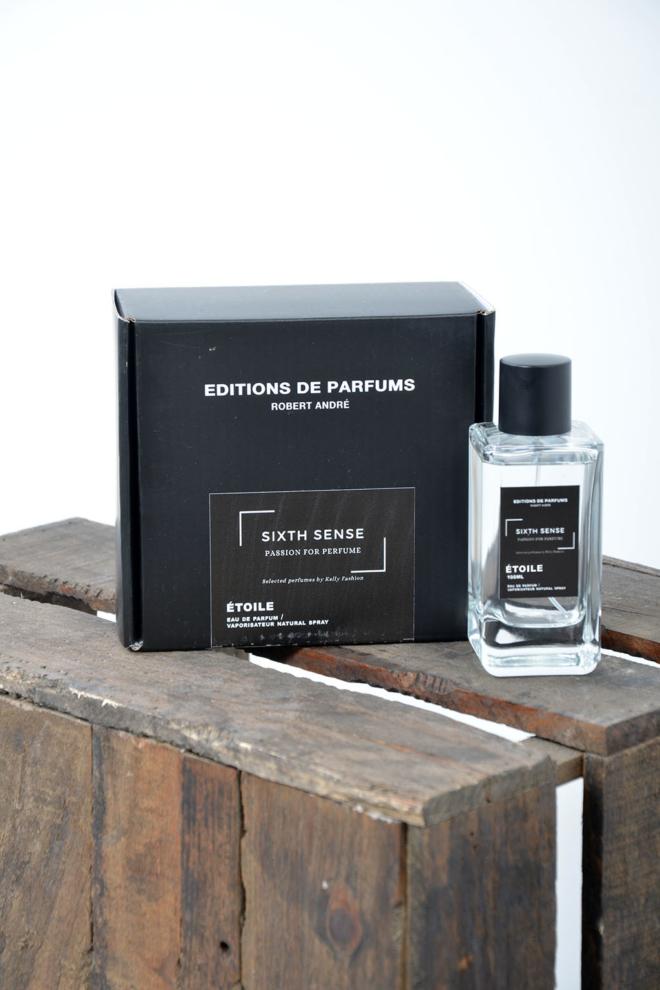 Sixth sense eau de parfum etoile - Sixth Sense