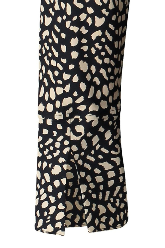 Studio anneloes dolly small spot shirt - Studio Anneloes