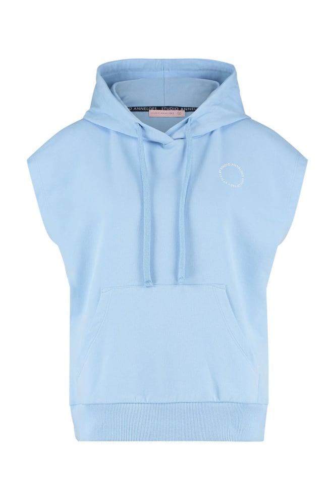 Studio anneloes sandie sweater - Studio Anneloes