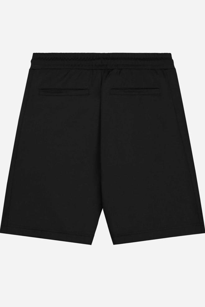 Sustain short black - Sustain