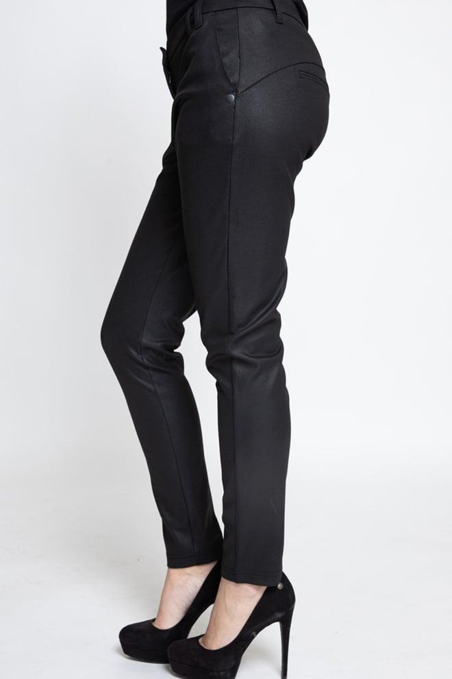 Zhrill sophia broek zwart - Zhrill