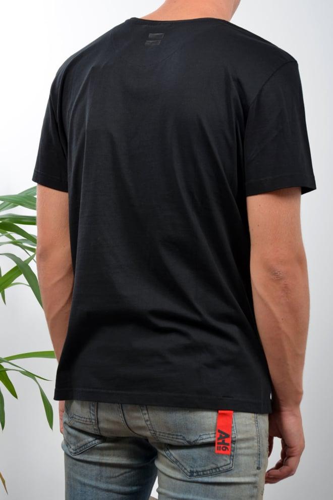 Ah6 dream big t-shirt - Ah6