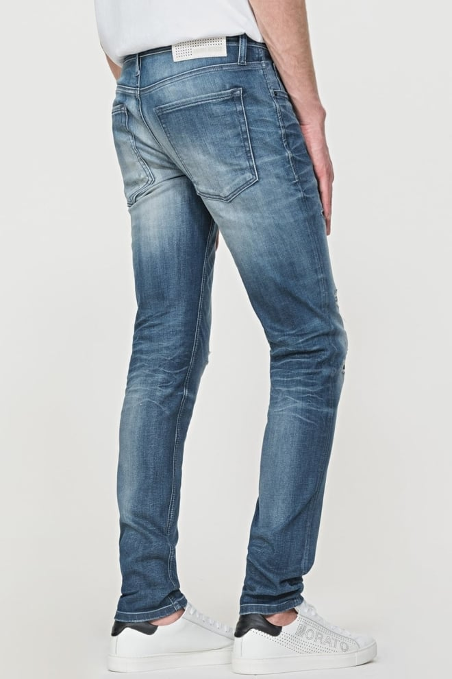 Antony morato jeans tapered - Antony Morato