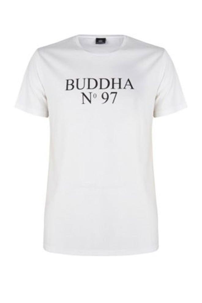 Buddha to buddha barclay white - Buddha To Buddha