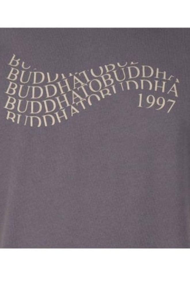 Buddha to buddha britt antracite - Buddha To Buddha