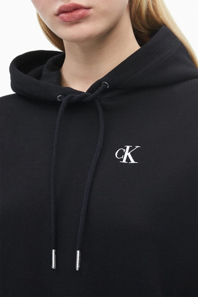 Calvin klein sweater zwart - Calvin Klein