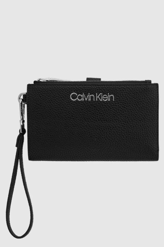 Calvin klein everyday tas - Calvin Klein