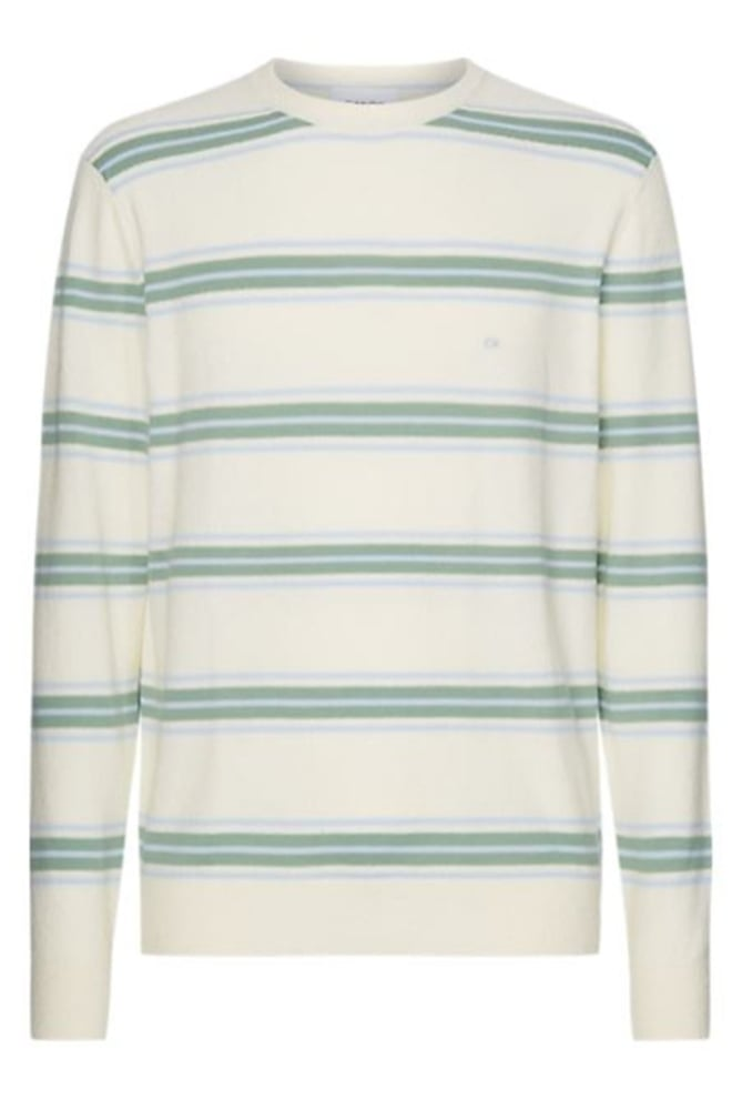 Calvin klein sweater print - Calvin Klein