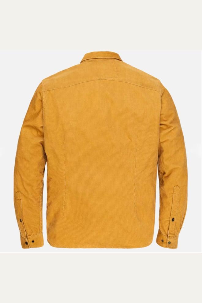 Cast iron long sleeve shirt - Cast Iron