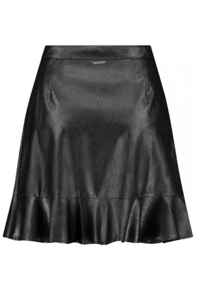 Circle of trust grace skirt black - Circle Of Trust