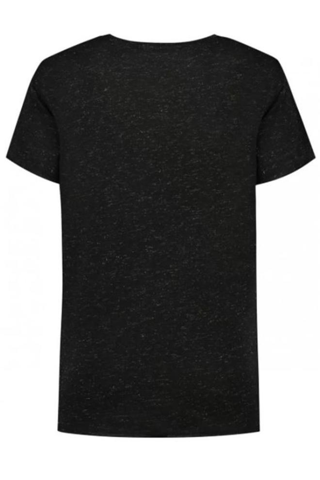 Circle of trust porto t-shirt black - Circle Of Trust