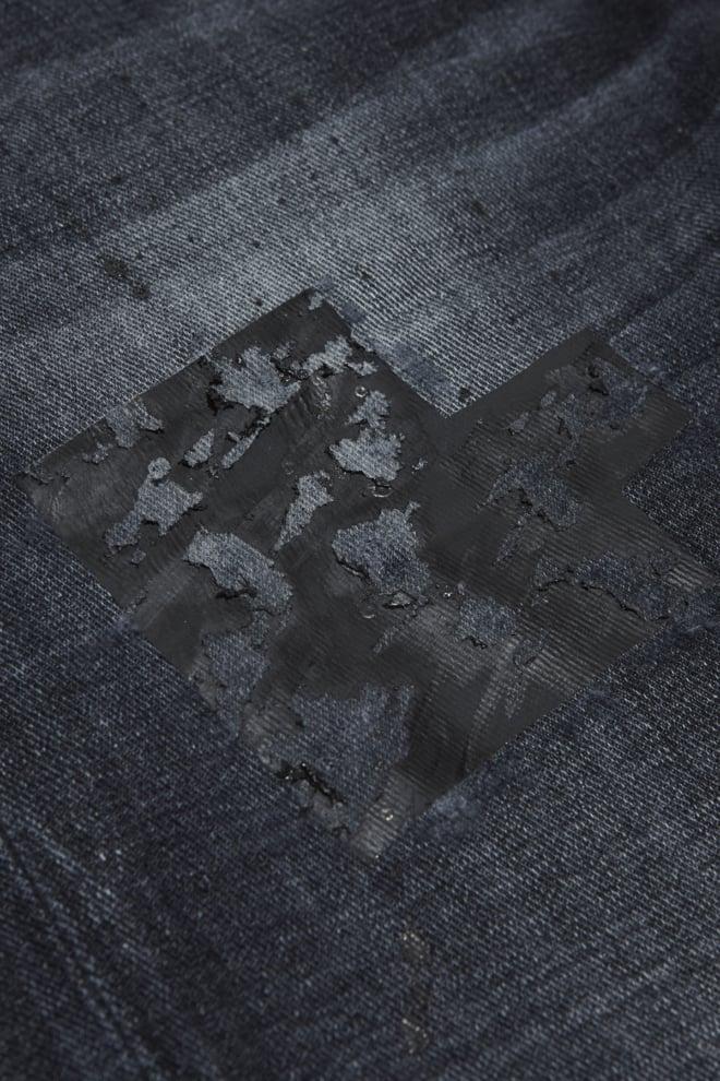 Denham bolt grdb zwart - Denham