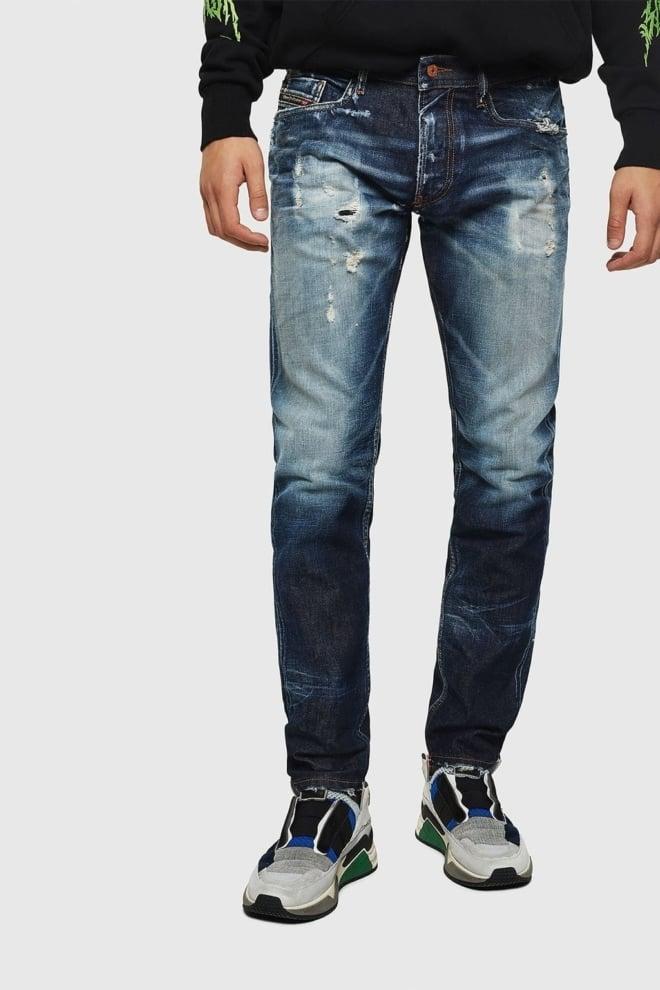 Diesel thommer jeans - Diesel