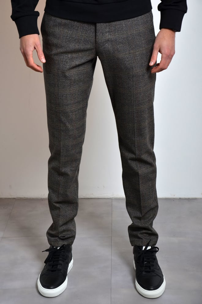 Drykorn mad trousers - Drykorn