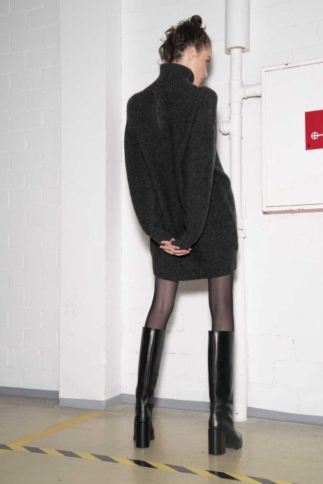 Drykorn didina jurk - Drykorn