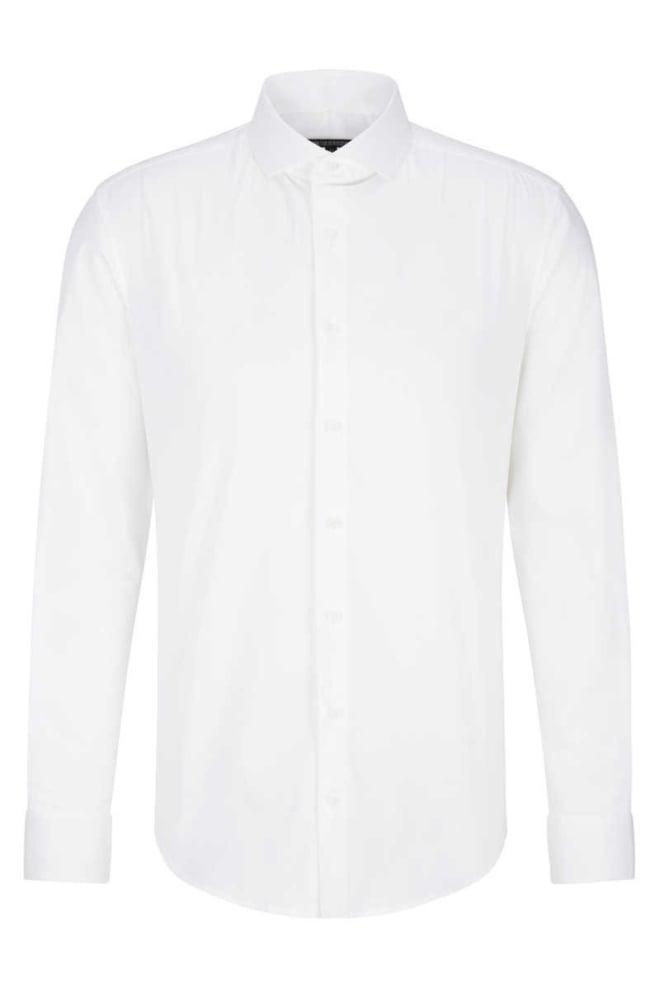 Drykorn elias shirt - Drykorn