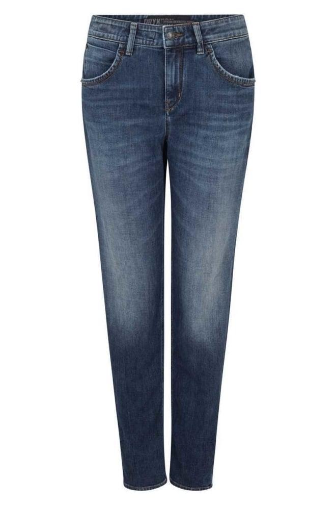 Drykorn like jeans - Drykorn
