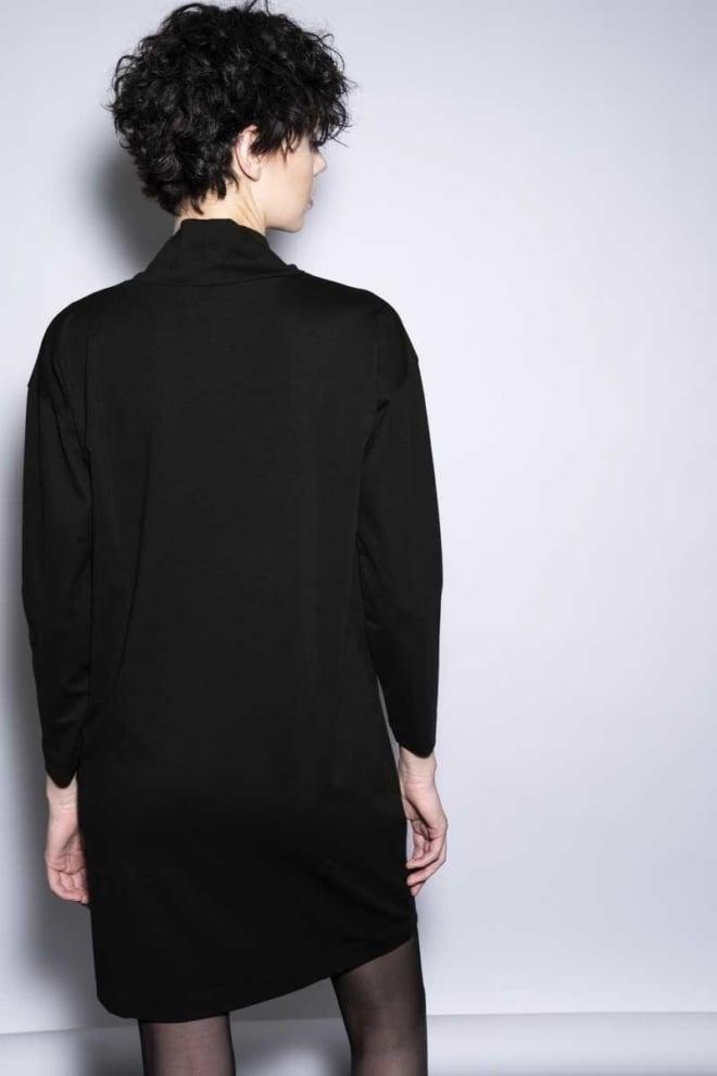 Drykorn lisalla jurk - Drykorn