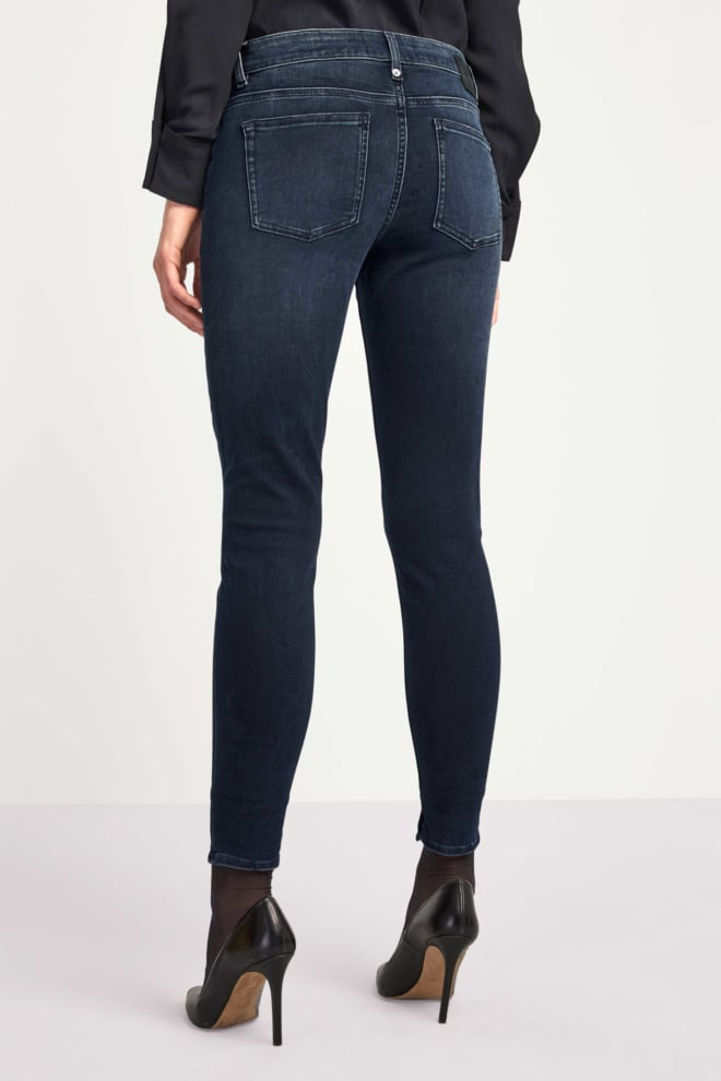 Drykorn need jeans - Drykorn