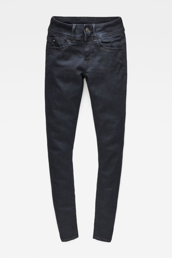 G-star lynn d-mid super skinny - G-star Raw