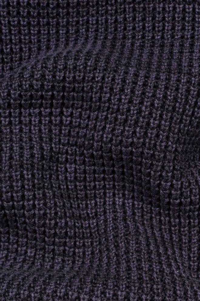 G-star jayvi knit saru blue - G-star Raw