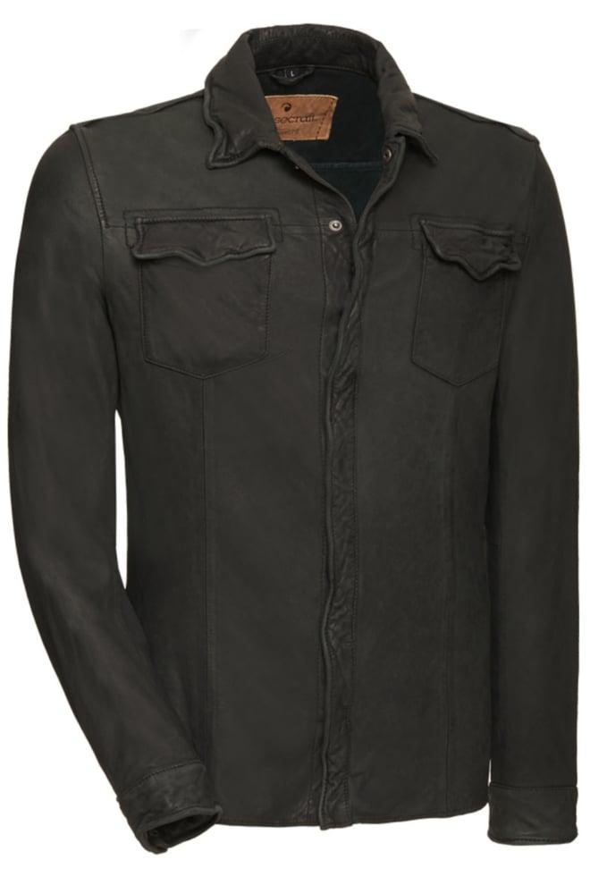 Goosecraft shirt076 men - Goosecraft
