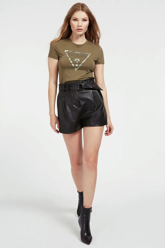 Guess amber tee - Guess