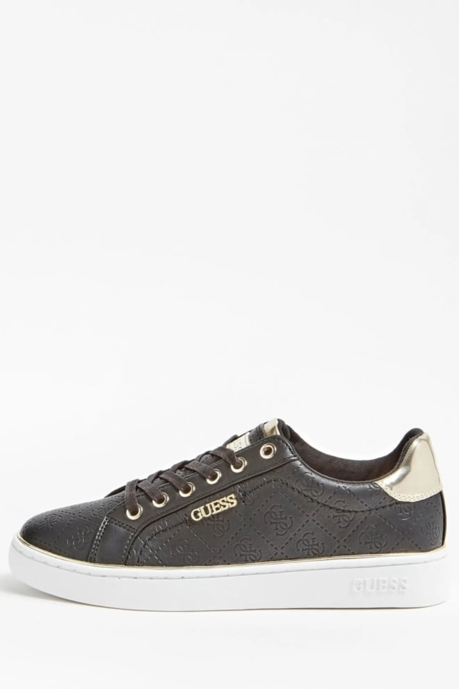 Guess beckie sneaker - Guess Shoes