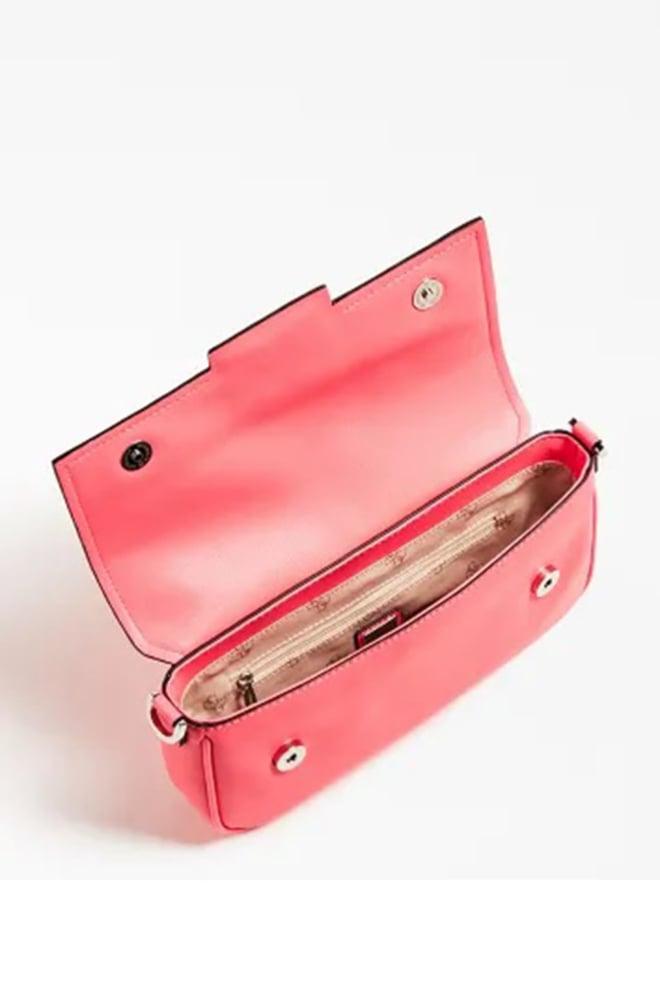 Guess brightside schoudertas - Guess Accessoires