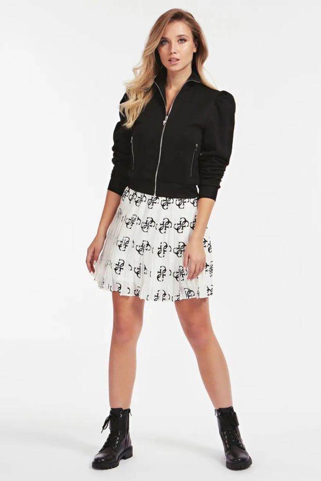 Guess page skirt - Guess