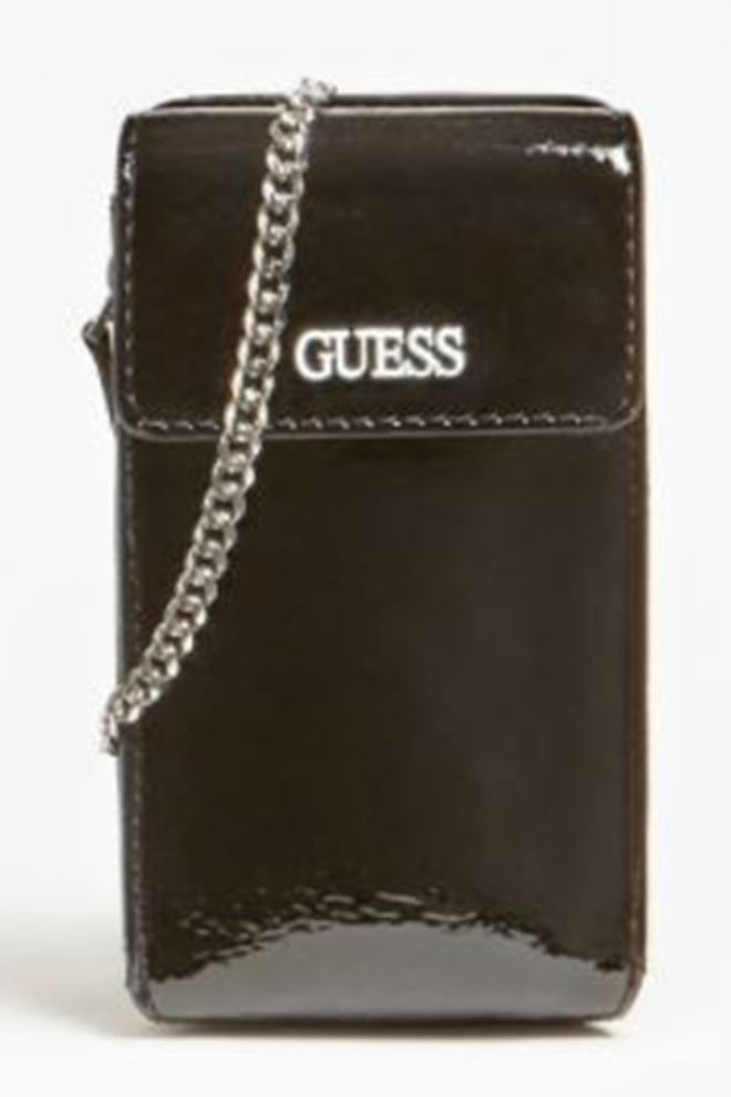 Guess picnic chit chat body - Guess Accessoires