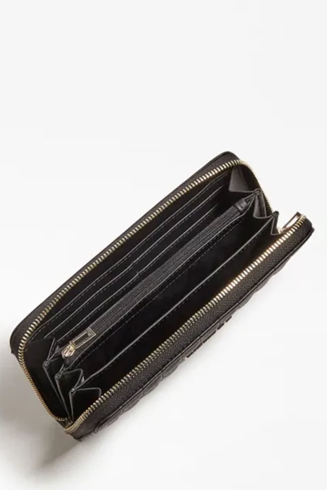 Guess portefeuille matrix - Guess Accessoires