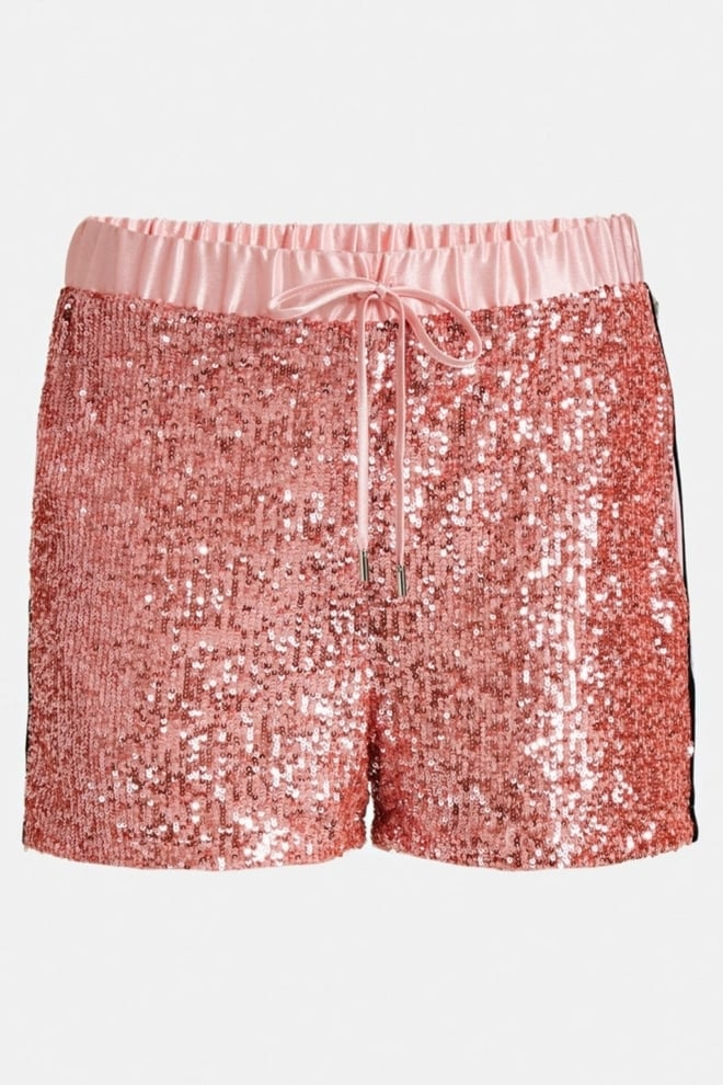 Guess simonetta shorts - Guess