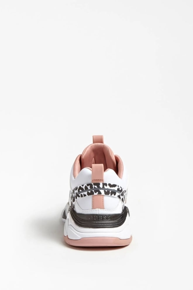Guess marlia sneakers - Guess Shoes