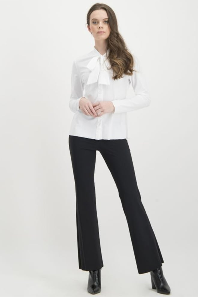 Jane lushka blouse corina - Jane Lushka