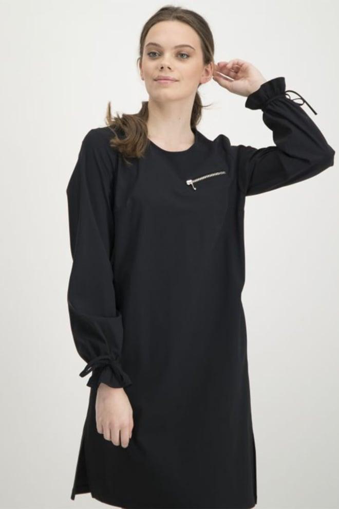 Jane lushka kimi short dress - Jane Lushka