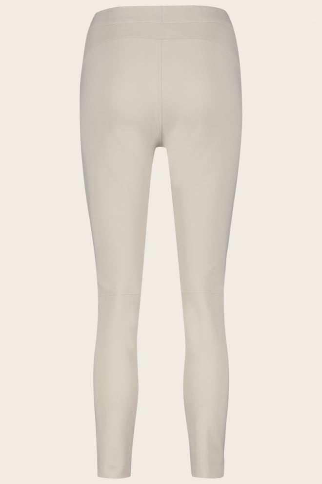 Jane lushka pants kaya sand - Jane Lushka