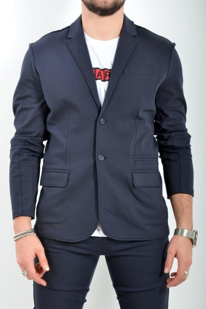 Karl lagerfeld jacket army - Karl Lagerfeld